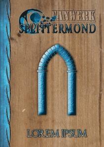 Splittermond Fanwerk Cover