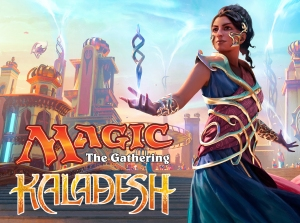 magic-kaladesh-saheeli-logo